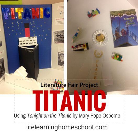 titanicproject2